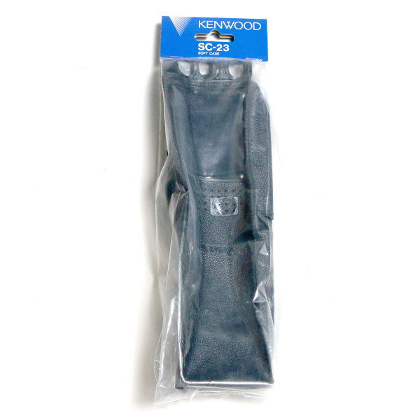 Kenwood SC-23 Schutztasche