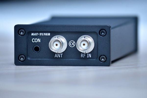 MAT-TUNER mAT-705 plus für IC-705
