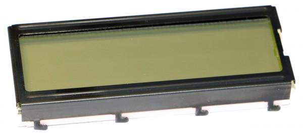 Motorola LCD Display