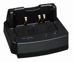 Yaesu CD-41 Schnelllader für Handfunkgeräte