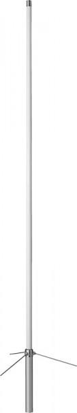 Diamond X-50 Stationsantenne 2m 70cm