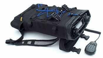 Worldpack Transporttasche Rucksack