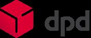 177px-DPD_logo_-2015-svg