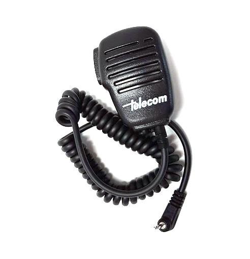 JD-3608 Lautsprechermikrofon für Motorola T-Serie
