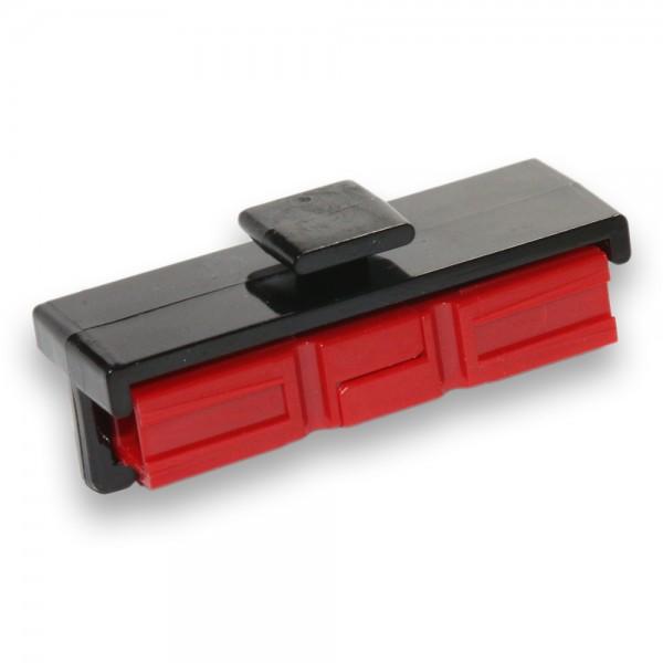 Anderson PowerPole® Block Lock Heavy Duty