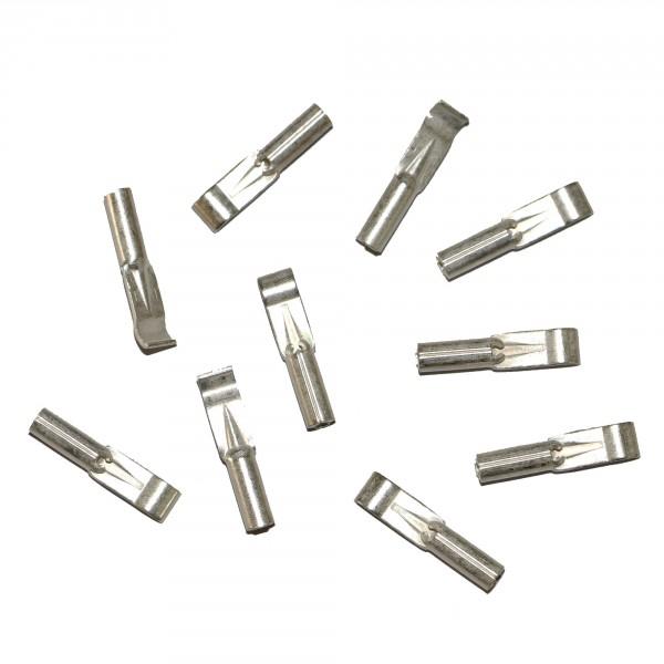 Anderson PowerPole® Kontakte 15A, 10 Stück