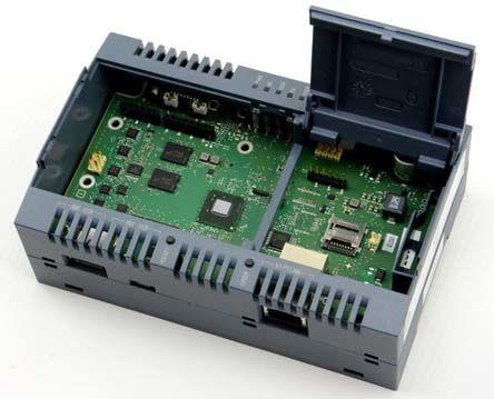 Siemens IOT2020