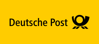 320px-Deutsche_Post-Logo-svg
