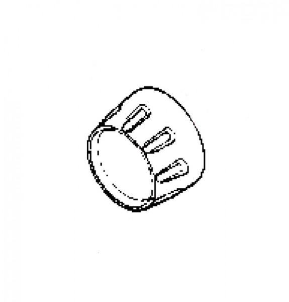 Rubber Ring für Main KNOB RA0269700