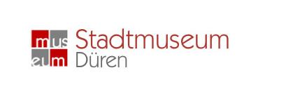 Stadtmuseum Düren