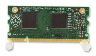 Raspberry Pi COMPUTE MODULE 1 BCM2837-Prozessor