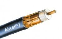 Aircell 7 Meterware