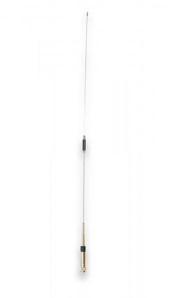 Diamond NR-770R Dualbandantennen 2m/70cm