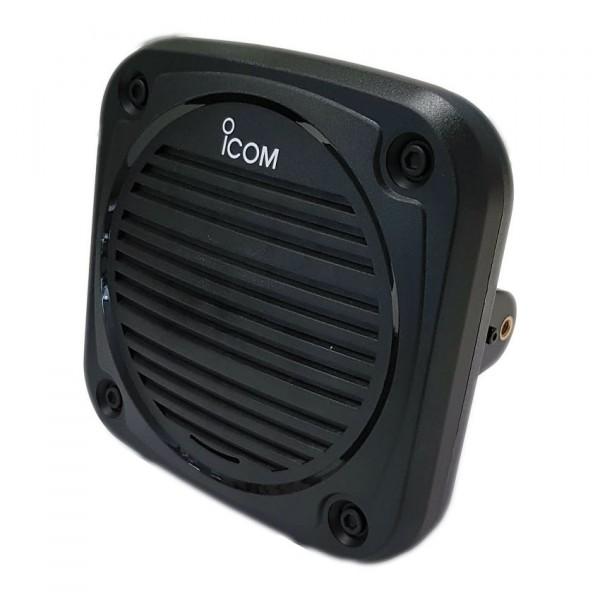 Icom SP-30 externer Lautsprecher