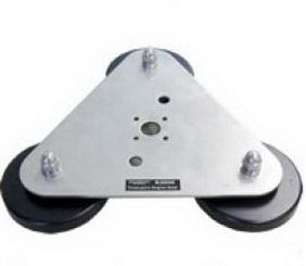 Diamond K-3000 Magnetfuß