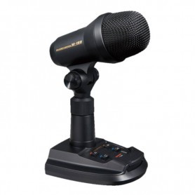 Yaesu M-100 Standmikrofon