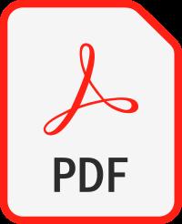 200px-PDF_file_icon-svg