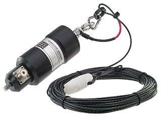 Chameleon Hybrid Antennensystem BASIS