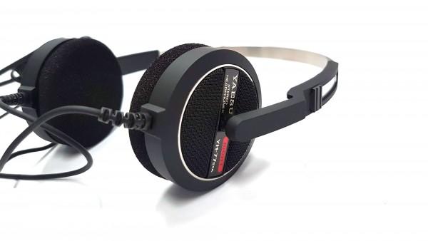 Yaesu YH-77STA leichter Stereo-Kopfhörer