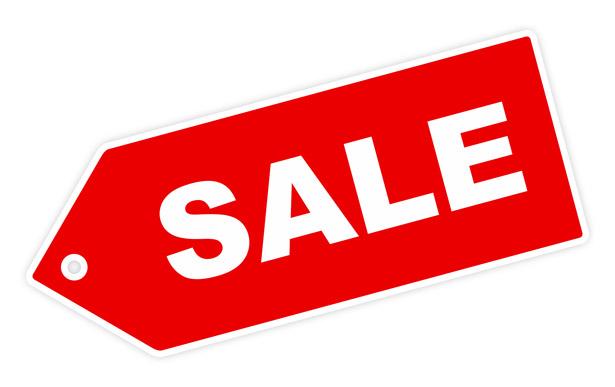 red-sale-label-1425210027dkz