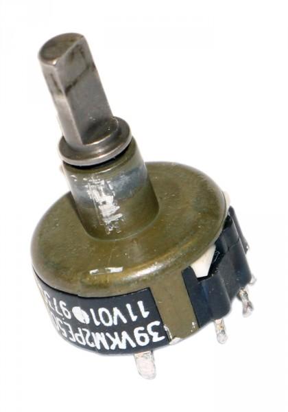 39VKM2PE503