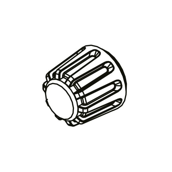 Encoder Knob FT-2DE