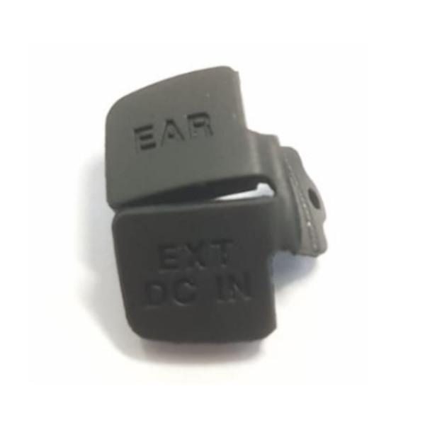 Yaesu EAR / EXT DC Abdeckung VX-3