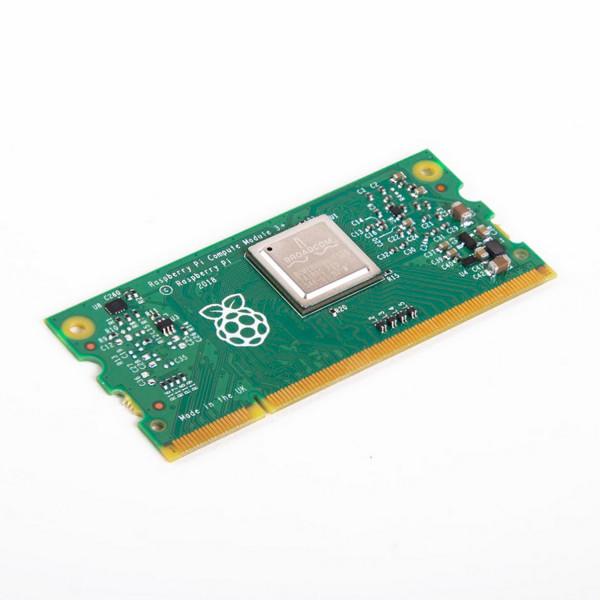 Raspberry Pi Compute Modul CM3+ 32GB