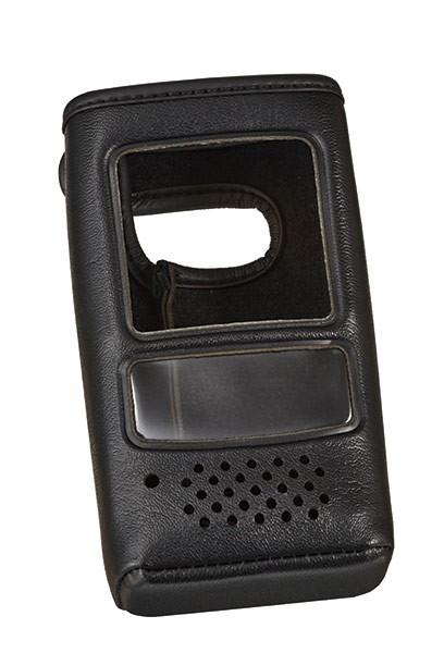 Yaesu SHC-24 Schutztasche FT-2D