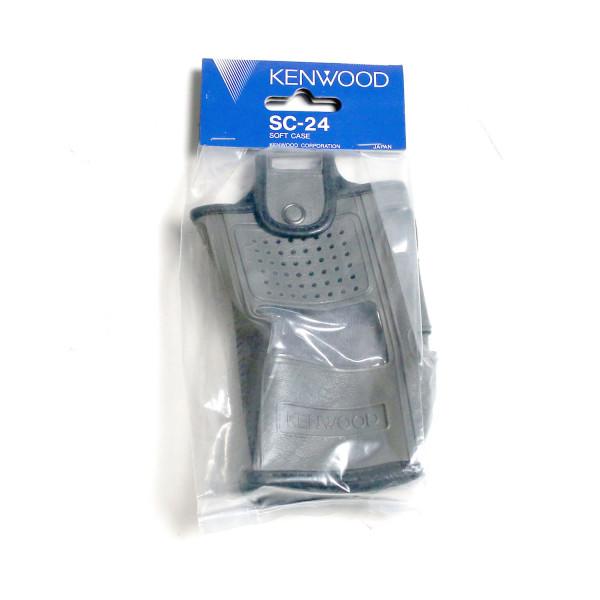 Kenwood SC-24 Schutztasche