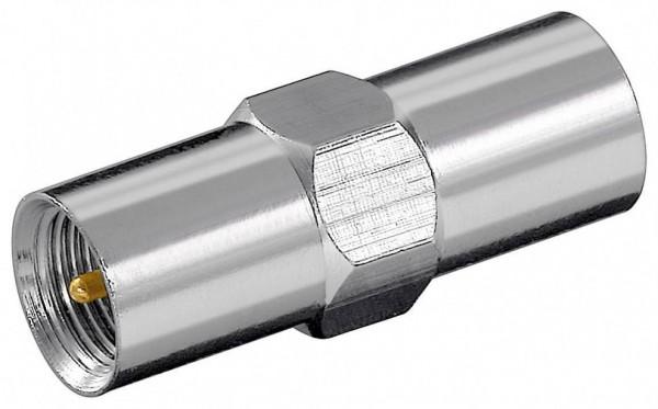 FME Adapter Kupplung FME-Stecker auf FME-Stecker