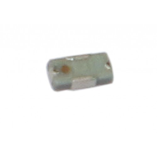 Tiefpassfilter Taiyo Yuden FI168L062005