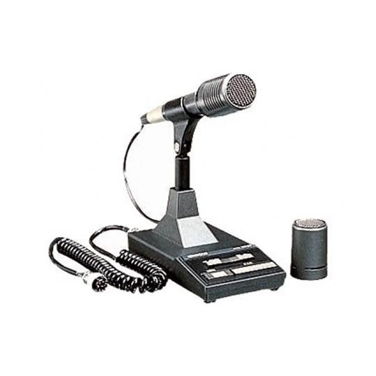 Kenwood MC-90 Stationsmikrofon