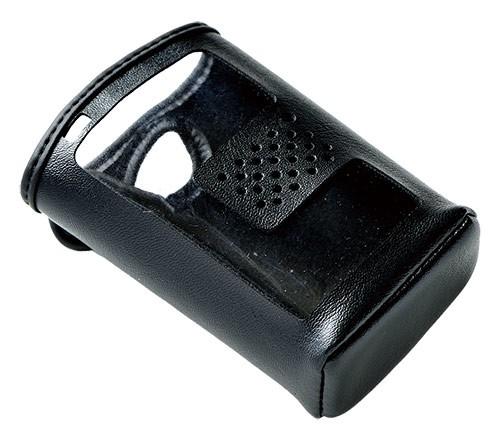 Yaesu CSC-97 Schutztasche