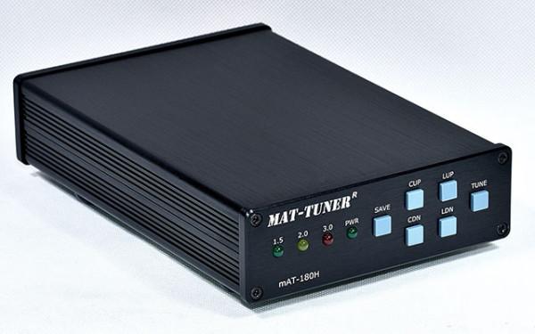 MAT-TUNER mAT-180H