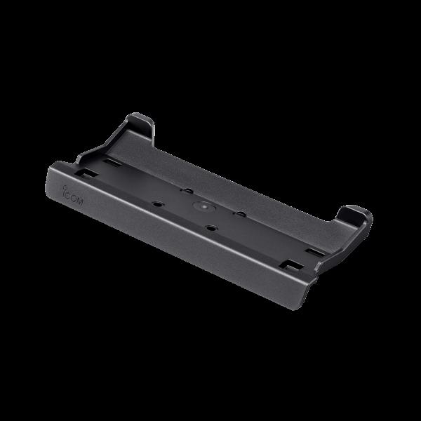 Icom MBF-705 Tischständer