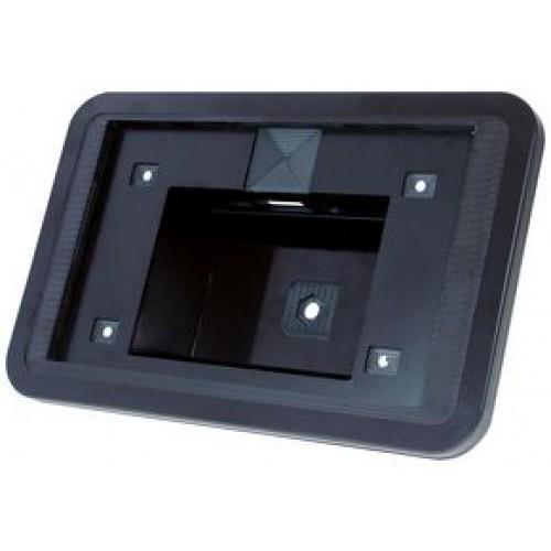 Gehäuse für Raspberry Pi Touchscreen Display