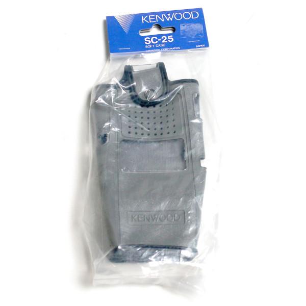 Kenwood SC-25 Schutztasche