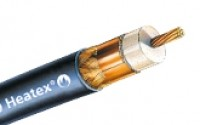 Ecoflex 10 Plus HTX