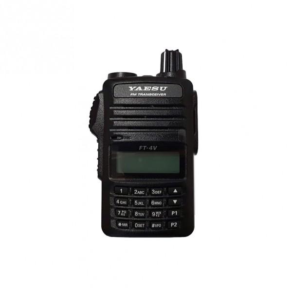 Yaesu FT-4VE 2m/VHF Handfunkgerät