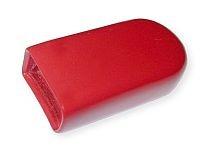 Anderson PowerPole® Staubschutzkappe