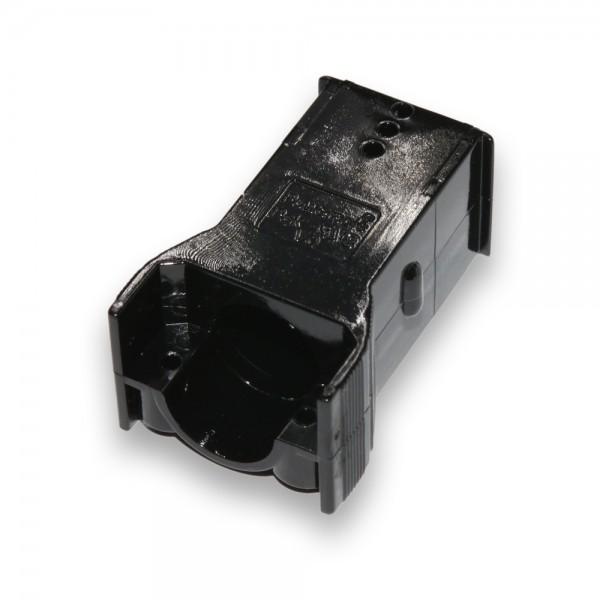 Anderson PowerPole® Stecker für 4er SnapIn ohne Halteclip Heavy Duty