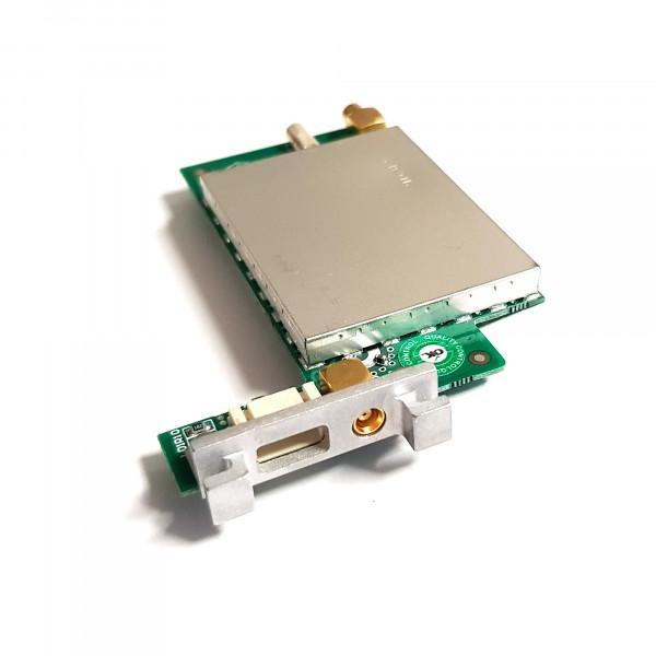 RadioAnalog PTRX-7300 Panorama Adapter für Icom IC-7300