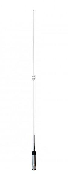 Diamond NR-770H Dualbandantennen 2m/70cm