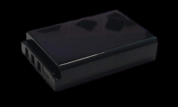 Akku kompatibel mit Icom BP-243
