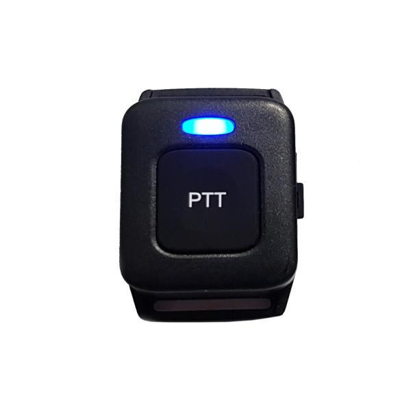 Anytone BP-01 Bluetooth PTT