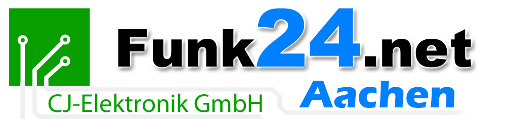 [Bild: neues_logo_kl577aca20bc207.jpg]