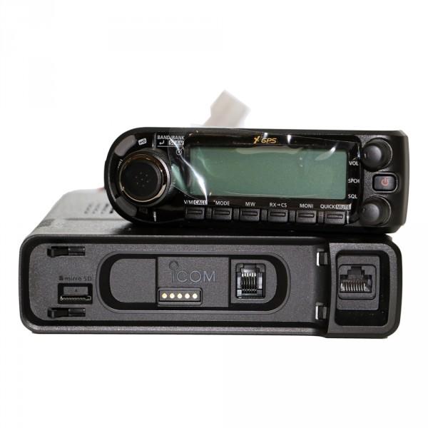 ICOM ID-4100 D-Star Mobilfunkgerät VHF UHF