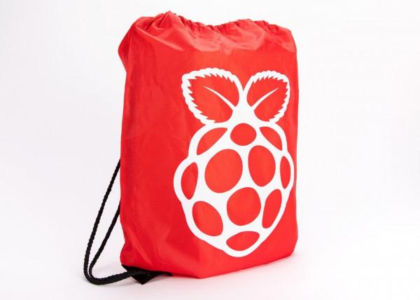 Raspberry Pi Tasche