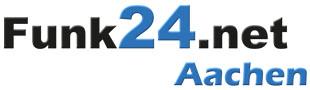 Funk24.net CJ-Elektronik